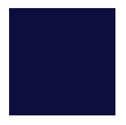 blanchard-logo-mid-home-page